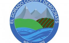 What's next for the El Dorado County Democrats?