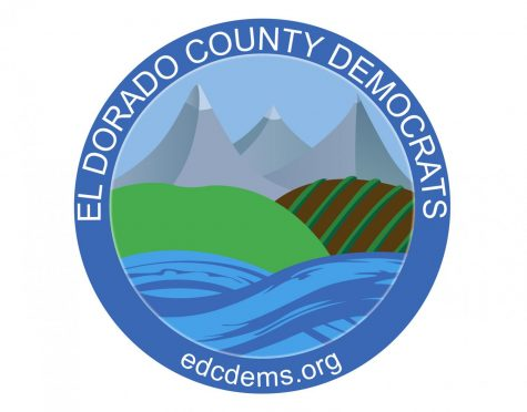 Happy Holidays from the El Dorado County Democrats!