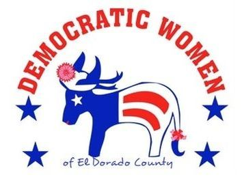 Democratic Women of El Dorado County
