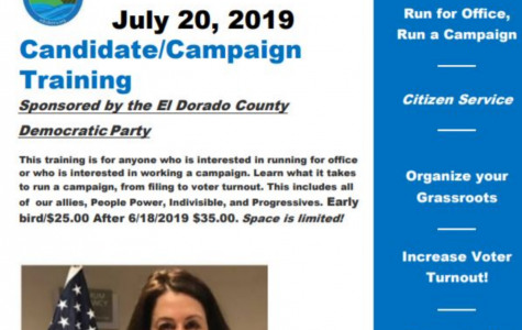 Newsletter June 28th, 2019