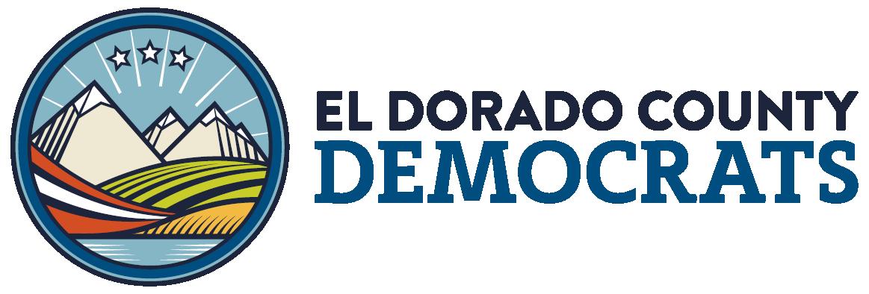 El Dorado County Democrats