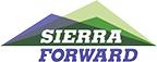 Sierra Forward