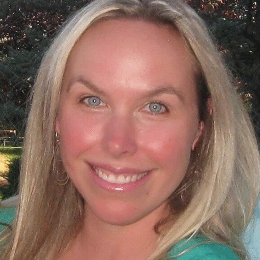 Jennifer Petersen