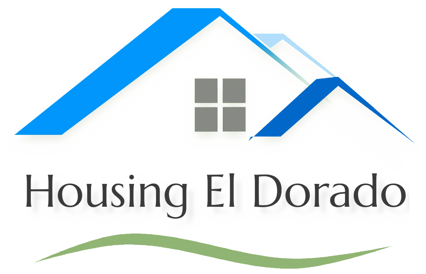 Housing El Dorodo